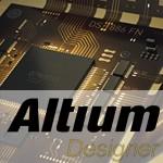 featured-image-altium-2011