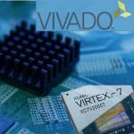 FPGAs_vivado02