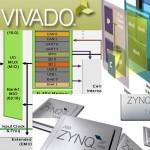 embedded02_300